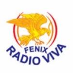 Logo da emissora Radio Viva 1290 AM