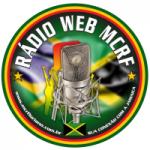 Logo da emissora Rádio Web MCRF