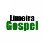 Logo da emissora Rádio Limeira Gospel