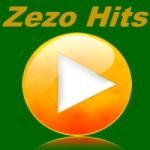 Logo da emissora Rádio Zezo Hits