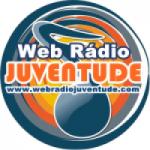 Logo da emissora Web Rádio Juventude