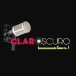 Logo da emissora Claroscuro Digital