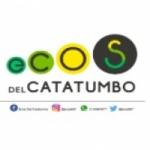 Logo da emissora Ecos Del Catatumbo 99.7 FM