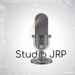 Logo da emissora Studio JRP