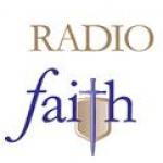 Logo da emissora WSTF 91.5 FM
