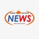 Logo da emissora Ouvinte News