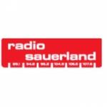 Logo da emissora Sauerland 92.1 FM