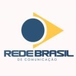 Logo da emissora Rádio RBC 93.3 FM