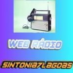 Logo da emissora Rádio Sintonia 7 Lagoas