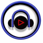 Logo da emissora Conecta Web Rádio Unisul