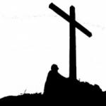 Logo da emissora Rádio Programa Gospel