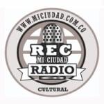Logo da emissora Miciudad Radio