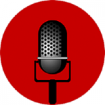Logo da emissora Web Rádio Bahia