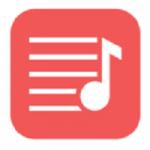 Logo da emissora Rádio Instrumental Magé