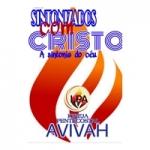 Logo da emissora Web Rádio Sintonizados Com Cristo
