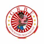 Logo da emissora Rádio Concentra Mas Não Sai