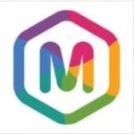Logo da emissora Radio Minster 104.7 FM