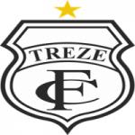 Logo da emissora Rádio Galo FC
