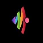 Logo da emissora Manchete FM