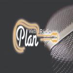 Logo da emissora Rádio Web Plan