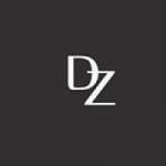 Logo da emissora Rádio Dieguez