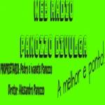 Logo da emissora Web Rádio Panozzo