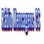 Logo da emissora Rádio Mensagens CS