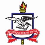 Logo da emissora Web Rádio UFPA