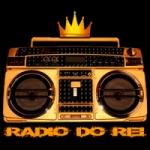 Logo da emissora Rádio Do Rei