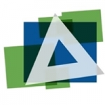 Logo da emissora Web Rádio Alvorada FM