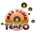 Logo da emissora Web Rádio Tempo