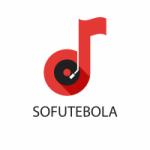 Logo da emissora Web Rádio Sofutebola