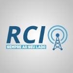 Logo da emissora Rede Comunicadora Iguassu 1320 AM