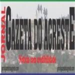 Logo da emissora Web Rádio Gazeta