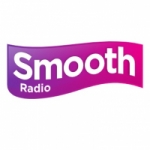 Logo da emissora Radio Smooth East Midland 106.6 FM