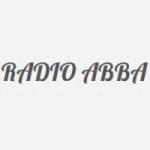 Logo da emissora Radio Abba