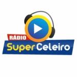 Logo da emissora Rádio Super Celeiro Oficial