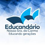 Logo da emissora Rádio Web Ensc
