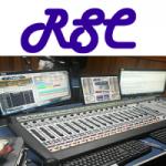 Logo da emissora Rádio Sem Censura