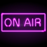 Logo da emissora RB Web Rádio