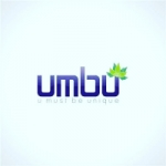 Logo da emissora Rádio Umbu Music News