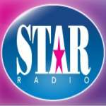 Logo da emissora Radio Star Northallerton 103.2 FM