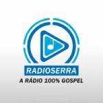 Logo da emissora Rádio Serra Online