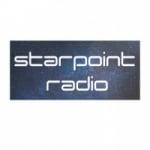 Logo da emissora Radio Starpoint Radio