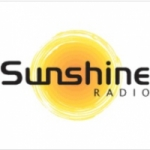 Logo da emissora Radio Sunshine 855 AM