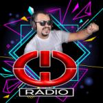 Logo da emissora Rádio MW