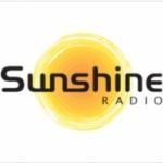 Logo da emissora Radio Sunshine 106.2 - 107 FM