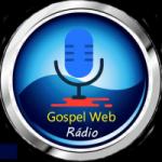 Logo da emissora Gospel Web Rádio