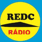Logo da emissora Rádio Especial De Caruaru