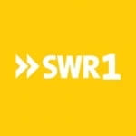 Logo da emissora SWR 1 RP 99.2 FM